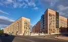 Final homes delivered for city regeneration image