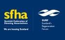 Planning and Land Reform Conference jointly hosted by SFHA and SURF image