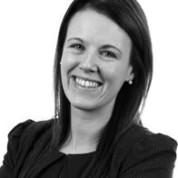 Kelly Jones profile image