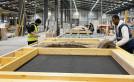 Major jobs boost for CCG (Scotland) Ltd image