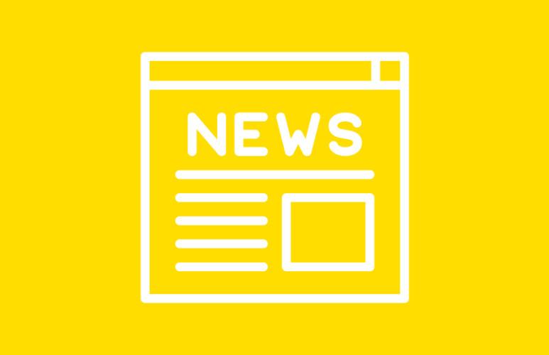 News image yellow image