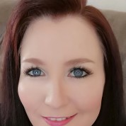 Heather Elder profile image