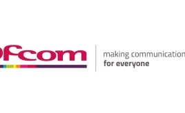 Ofcom launches broadband and mobile checker app