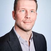 Gary Dalziel profile image