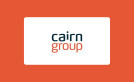 Cairn and ANCHO partnership goes live image