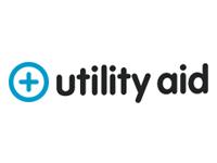 Utility Aid logo