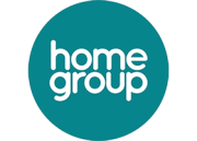 Home Group Scotland Logo