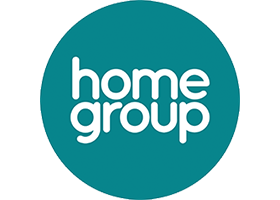 Home Group Scotland
