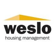 WESLO Housing Management Logo