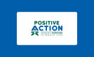 Positive Action in Housing launches Winter Charity Appeal image