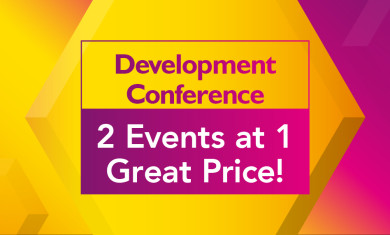 Development Conference: Meeting Housing Need event image