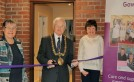 Hillcrest Group's Gowrie Care opens its first accessible holiday home in Dundee image