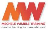 Mechele Wimble Training