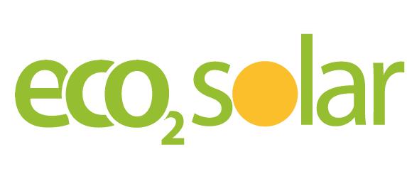Eco 2 Solar