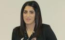 Hillcrest staffer heads for Lebanon image