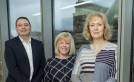 East Lothian Housing Association partners with Waterstons for 4 year project image