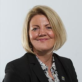 Diane Cooper profile image