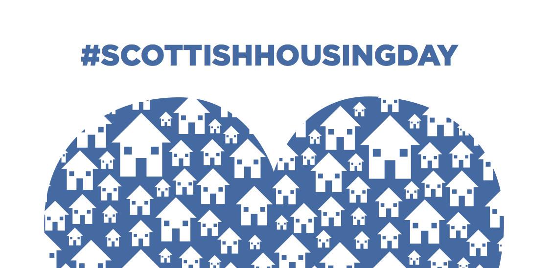 National Housing Day 2016 - Feedback thumbnail