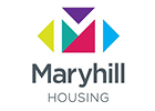 Maryhill Housing Association Ltd Logo