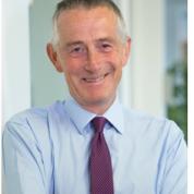 Andrew Watson profile image