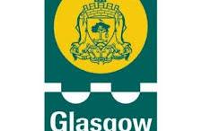 Glasgow City Council Logo image
