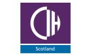 CIH announces new Scotland lead image