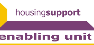 Housing Support Seminar 30 November 2016 thumbnail