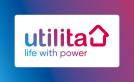 SFHA welcomes Utilita as a new Commercial Associate image