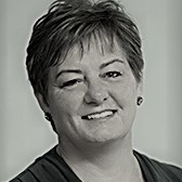 Karen Anderson profile image