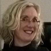 Katharine Brough profile image