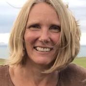 Katherine Lakeman profile image
