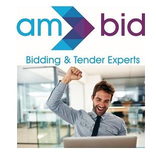 AM Bid featured add