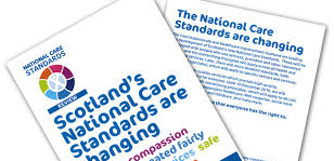 SFHA and HSEU Respond to National Health and Social Care Standards Consultation thumbnail
