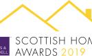 Scottish Home Awards 2019 image