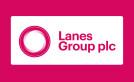 Lanes becomes SFHA Commercial Associate image