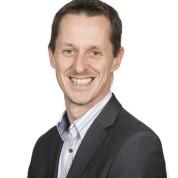 Stuart Darroch profile image