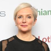 Clare Bridson profile image