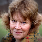 Helen Forsyth profile image