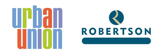 Urban Union & Robertson