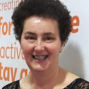 Jean Duncan profile image