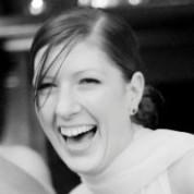 Karen Begg profile image