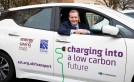 Over half a million pounds to provide alternatives to car ownership image