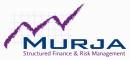 Murja Ltd