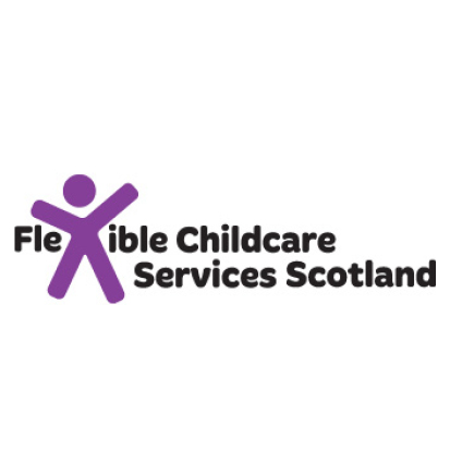 Flexible Childcare Services Scotland featured add