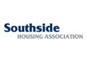 Southside Housing Association Logo