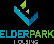 Elderpark Housing Association Ltd Logo