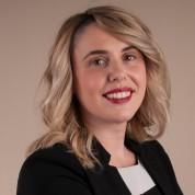 Claire Mullen profile image