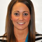 Lynsey Gordon profile image