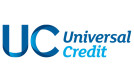 Latest on Universal Credit image