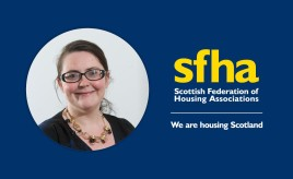 Mid-Market Rent in Scotland – building our baseline knowledge image